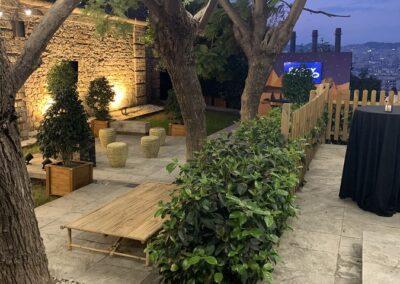 events-terraza-miramar-jardin