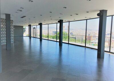 terraza miramar sala Miramar